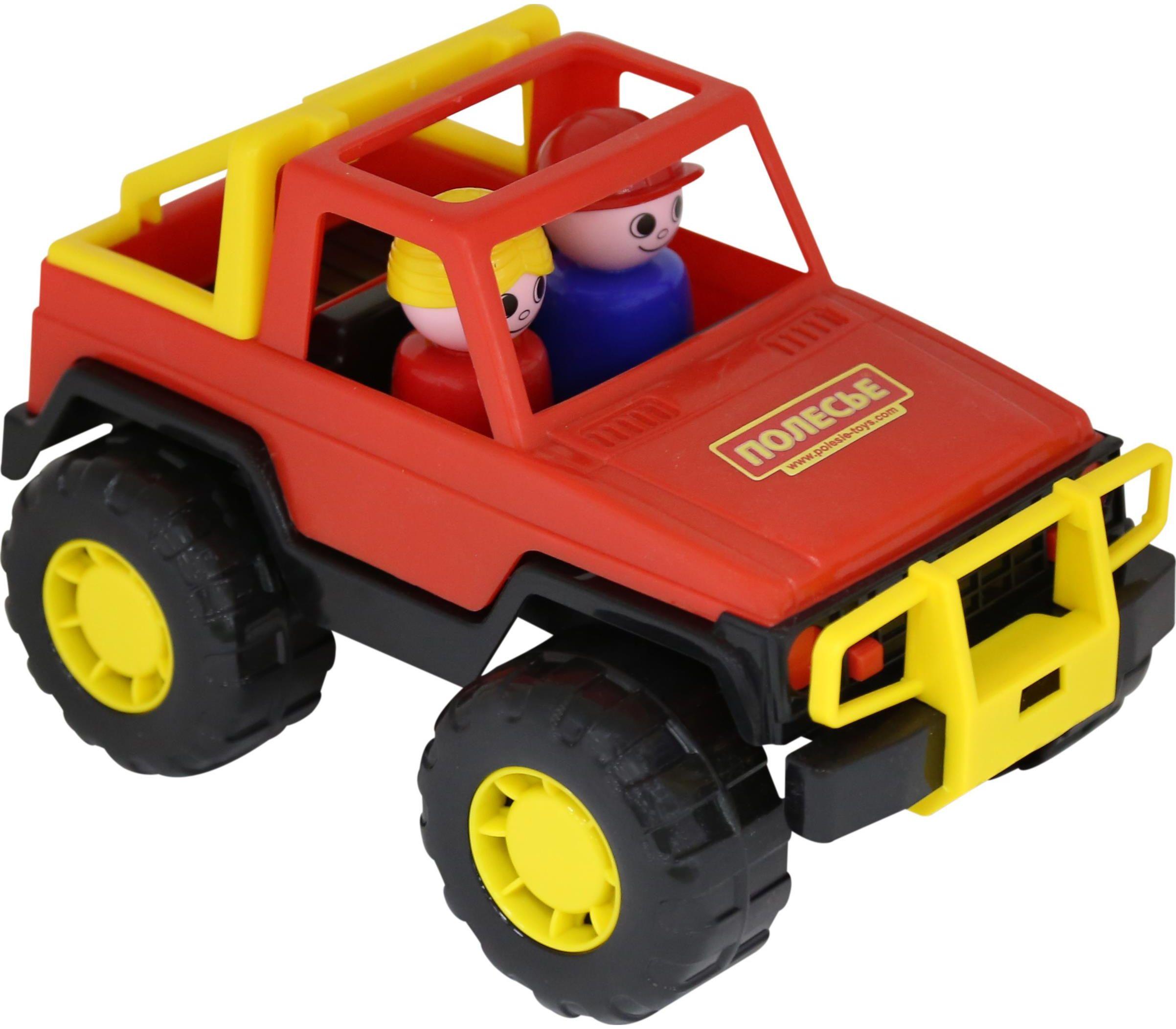 машина большой игрушка картинка ничего стоит месте